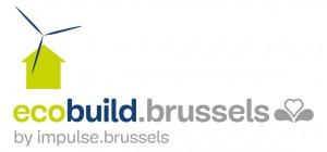 ecobuild-1